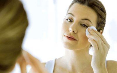 Adapta tu rutina de belleza a tu tipo de piel