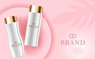 Listado de marcas de alta cosmética